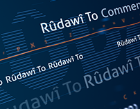 Your Rudaw