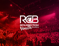 RCB church
