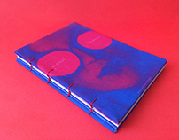 Experimental Book - Almost Famous