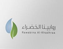 Rawabena
