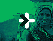 Gender Climate Tracker App