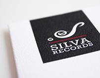 Silva Records