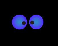 """Look"" animation"