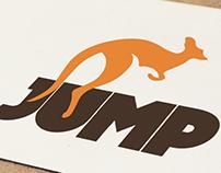 Logo Jump