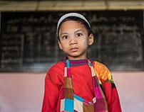 Myanmar Trip 14, Part 3