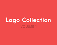 Logo Collection l Volume 1