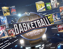 Inside College Basketball