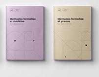 Laboratoire Méthodes Formelles / visual identity
