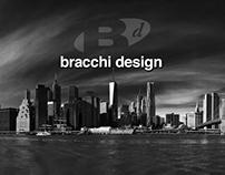 bracchi design