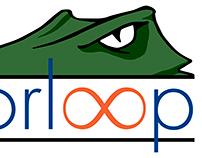 Gatorloop Logo