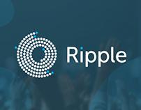 Ripple Funding