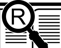Library Reference Department Logo