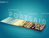 Portsaid 2 (google earth edit)