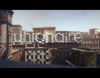 Unionaire AC 2016