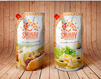 Shunay