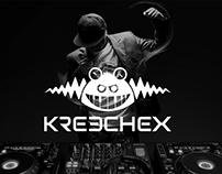KREECHEX