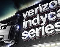 ESPN Indycar 2016