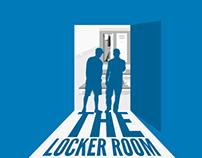 (BRANDING) The Locker Room Confessions