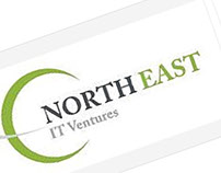 NorthEast IT Ventures