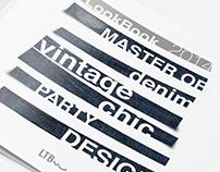 LTB Look Book Design 1
