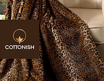 Cottonish Branding