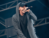 NF Real Music
