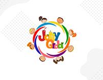 جولي للصناعات الغذائية - Jolly for food industrie