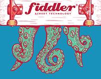 Fiddler/Street