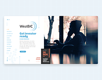 WestBIC - Webdesign & Development