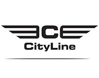 CityLine VIP