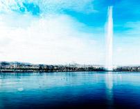 Genève #2