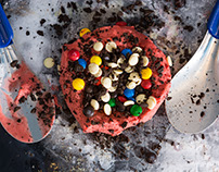 Stonia Ice Creamland