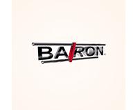 Baron Antenna Social Media Campaign