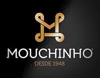 MOUCHINHO