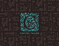 Capitol Tailor