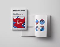 Parra // Exhibition Branding Project
