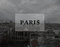 PARIS 14/11/15