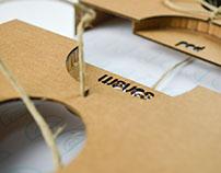 PodWaves Packaging