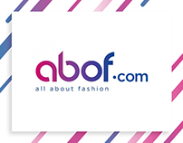 abof.com Digital Marketing Creatives