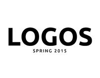 Logos | Spring 2015