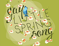 Gay Little Spring Song