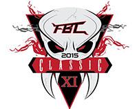 FBC 2015 logo