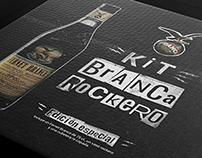 Fernet Branca - Cosquín Rock 2015