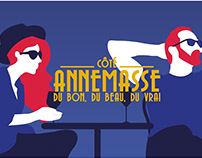 ANNEMASSE