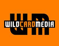 Wildcard Media