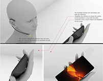 DHVVANI - AUGMENTED EXPERIENCE FOR HEARING IMPAIRED