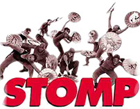 A Brief History of STOMP