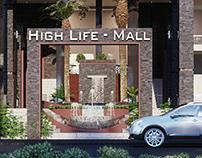 HIGH LIFE MALL