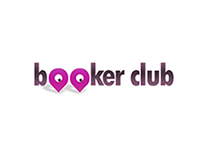 Propuesta para Booker Club