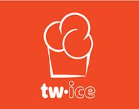 Tw•ice